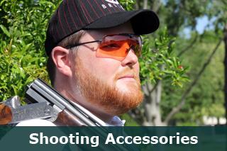 fusil lincoln calibre 20