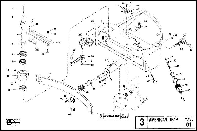 briley mfg version 2 manuals and diagrams rh mattarelliusa com liquidity trap diagram liquidity trap diagram