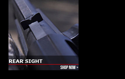 briley right rear sight