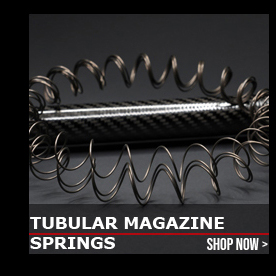 tubular magazine springs