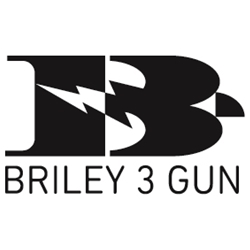 Briley Tactical