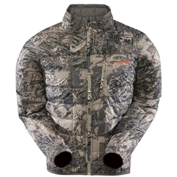 Sitka Shirts, Sweaters and Jackets