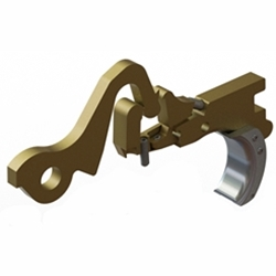 Briley MFG - Shotgun Parts and Accessories