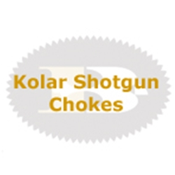 Briley Kolar Choke Tubes  for sale
