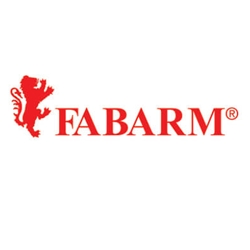 Briley Fabarm Choke Tubes for sale