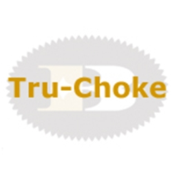 Briley Ithaca Choke Tubes for sale