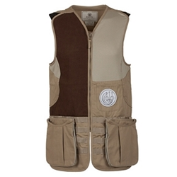 Hunting Vests and Apparel
