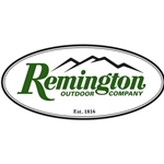 Remington Shotgun Barrels