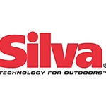 Silva/Johnson Outdoors
