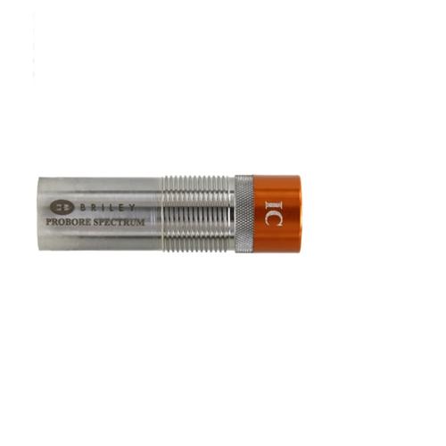Remington Pro Bore Spectrum Choke - 12 Gauge