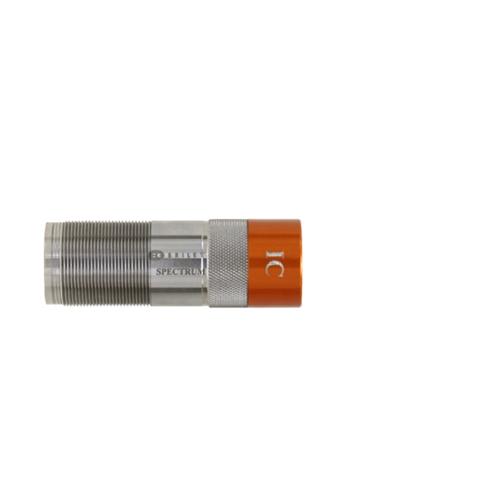 Invector Spectrum Choke - 12 Gauge