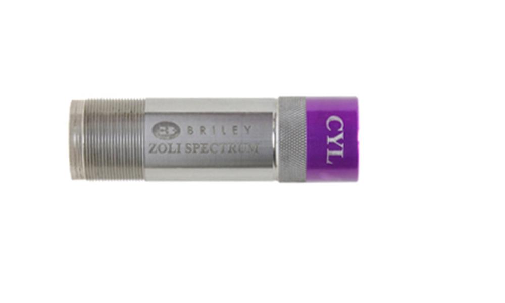 Zoli Spectrum Choke - 12 Gauge