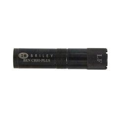 Benelli (Crio Plus) Extended Black Oxide Choke - 12 Gauge