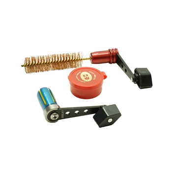 Care Kit 12GA - For Briley Thin Wall Chokes