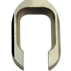 Paraordnance Magazine Well - Stainless