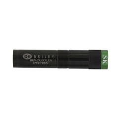Benelli (Crio Plus) Spectrum Black Oxide Choke - 20 Gauge