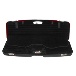 "Briley Negrini 1 Gun Tubeset Case with 34.5"" High Rib Barrel Slot"