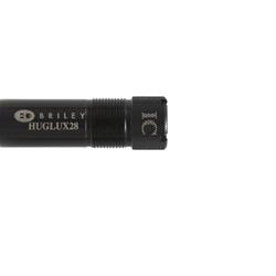 Briley MFG - Huglu Extended Black Oxide Choke - 28 Gauge