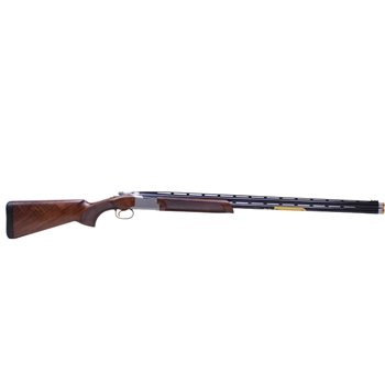 "Browning 725 Sporting, 20ga, 32"", 3"", (G34097)"