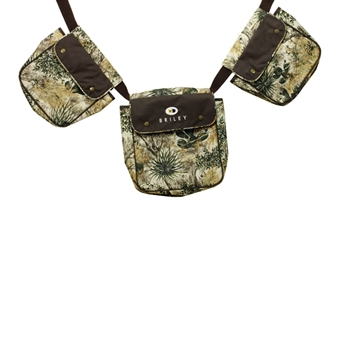 Briley Game Guard Bird Belt