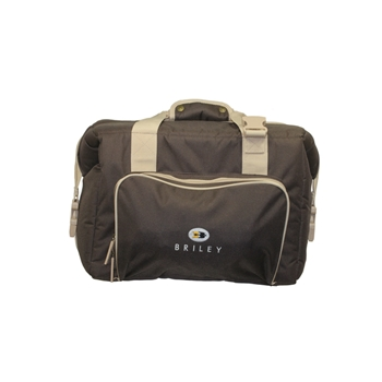Briley / GameGuard Cooler Bag