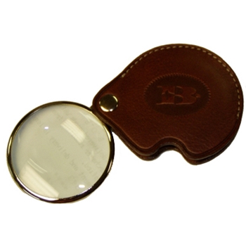 Briley Magnifying Glass