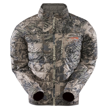 Sitka Gear Kelvin Ultra Lite Jacket