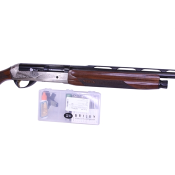"Preowned Benelli Legacy Sport, 12ga, 30"", 3"", (G47226)"