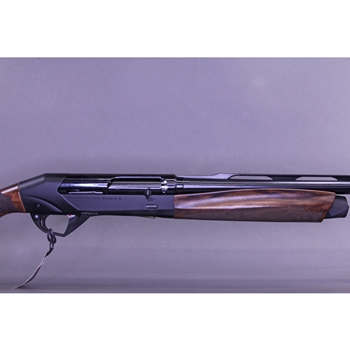"BENELLI SUPER BLACK EAGLE III, WALNUT 12GA, 28"", 3 1/2"", (G47992)"
