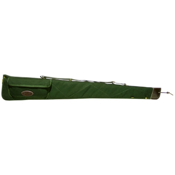 Boyt Harness Company Alaskan Series Shotgun Case