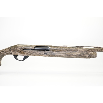 "BENELLI SUPER BLACK EAGLE III, MOSSY OAK BTML, 12GA, 28"", 3- 1/2"", (G47562)"