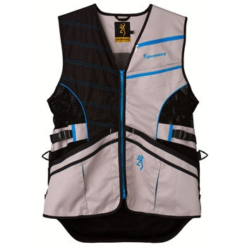 Browning Ace Vest