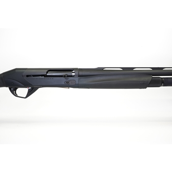 "BENELLI SUPER BLACK EAGLE III WITH BRILEY ACCESSORIES, 12GA, 28"", 3-1/2"", (G48817)"