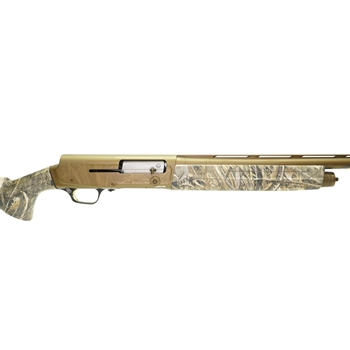 "BROWNING A5 WICKED WING MAX 5, 12GA, 28"", 3-1/2, (G51785)"
