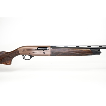 "Beretta A400 Xplor Action, Kick-Off, 20ga, 28"", 3"", (G52941)"