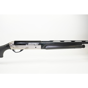 "Benelli SuperSport, 12ga, 28"", 3"", (G54302)"