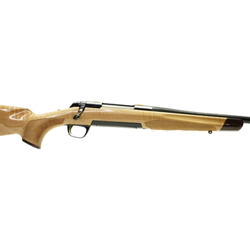 Browning, Xbolt, Medallion Maple, .270, (G54055)