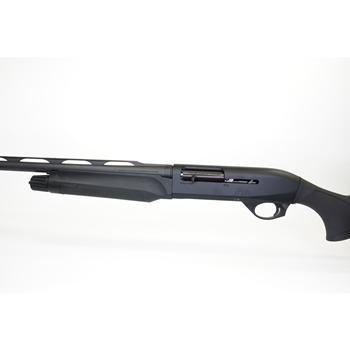 "Benelli M2 Synthetic, Left Hand, 20ga, 28"", 3"" (G54229)"