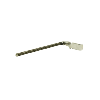 Briley Extended Lever Bolt Handle and Guide Rod Assembly