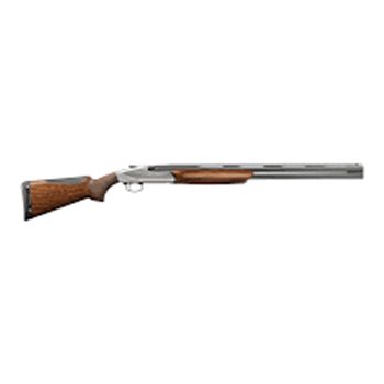 "Benelli 828U Field Nickel (10704), 12ga, 28"", 3"", (G59659)"