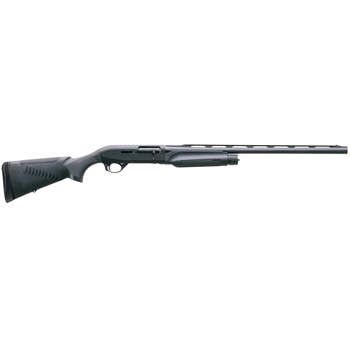 "Benelli M2 Black Synthetic (11021), 12ga, 24"", 3"", (G60060)"