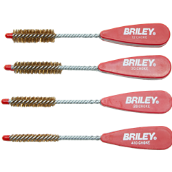 Briley Choke Brush