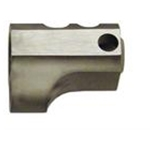 TCII Compensator - Stainless