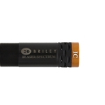 Blaser Spectrum Black Oxide Ported Choke  - 12 Gauge