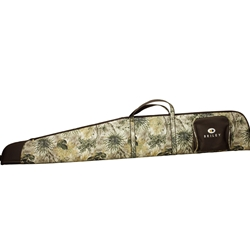 Gameguard Shotgun Case - 52.5""