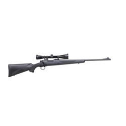 "Pre-Owned Remington 700, 243, 23"", (G36467)"