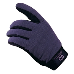 Gun Glove Standard Weight Glove