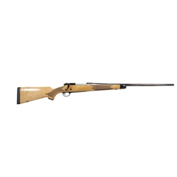 "Browning M70, 270 Win, 24"", (G39681)"