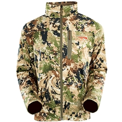Sitka Mountain Jacket
