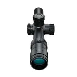 Nikon BLACK FORCE1000 Scope